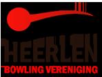 Bowling vereniging Heerlen